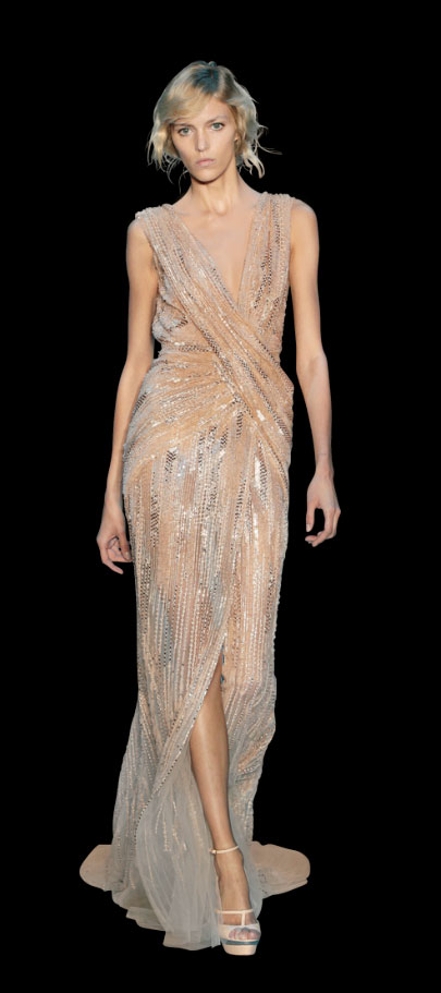 Elie_Saab_2011_10_fall-winter_2011-2012