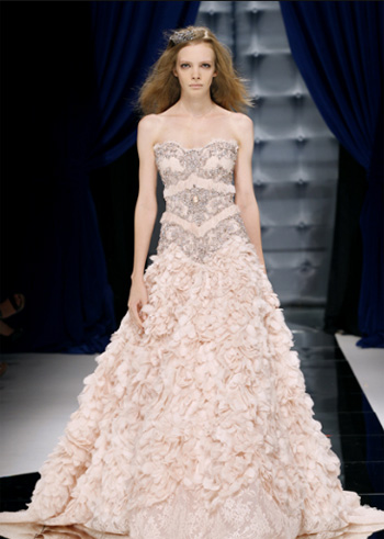 Zuhair_Murad_fall-winter_2010-2011